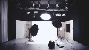commercial video production companies in az
